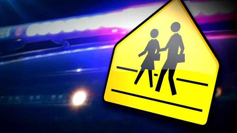 Alden-Conger School Placed on Lockdown Friday Afternoon