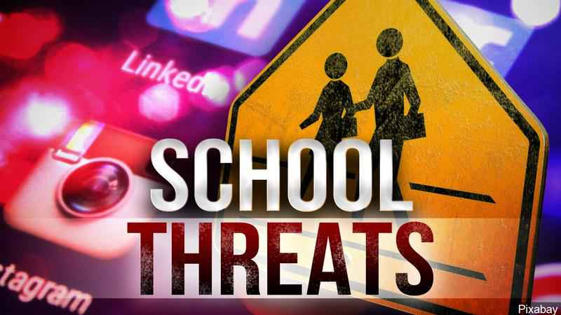 School Closed After Threatening Texts Sent to Parents and Students