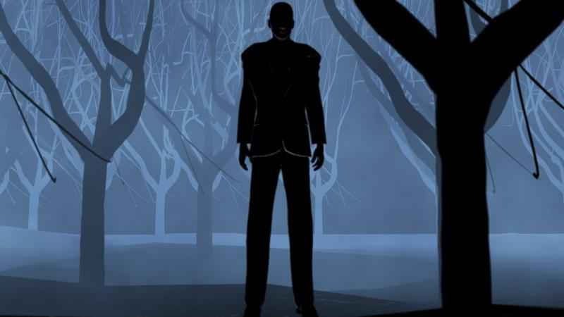 Slender Man Stabber to Plea Not Guilty by Reason of Insanity