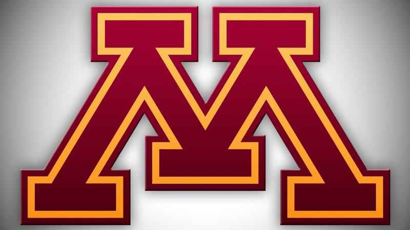 U of M Looks at Nonresident Tuition Hike