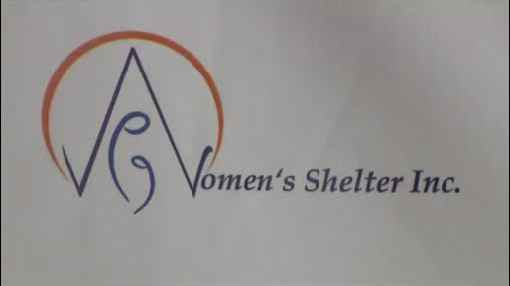 Rochester Women's Shelter to Open Home for Sex Trafficking Victims