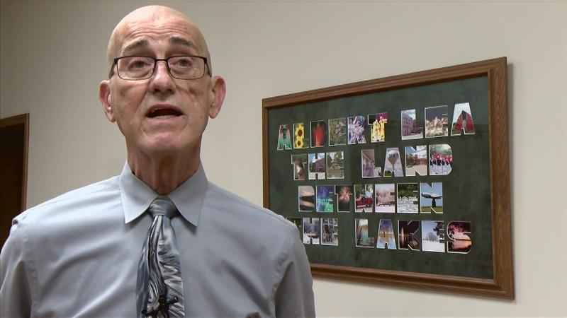 Albert Lea Chamber Director Dies After Battling Cancer