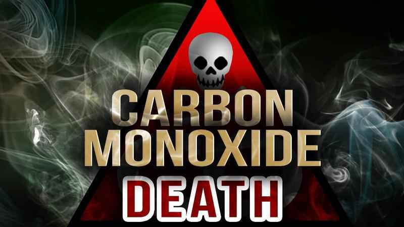 Man Dies of Suspected CO Poisoning in NE Minnesota Cabin<br />