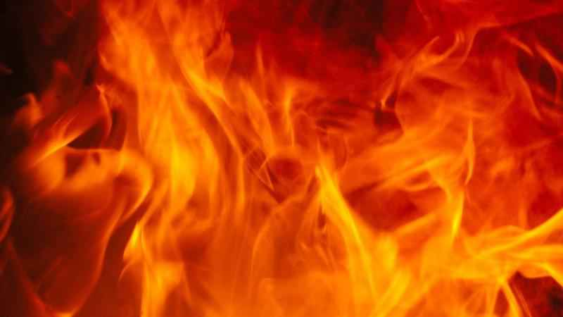 Olmsted Co. Deputies Help Save Woman From Burning Home