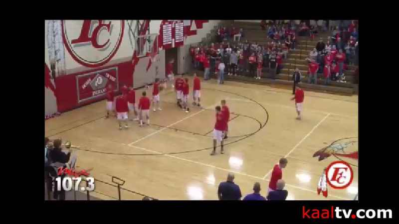 2 Fired Over Comments During High School Basketball Game