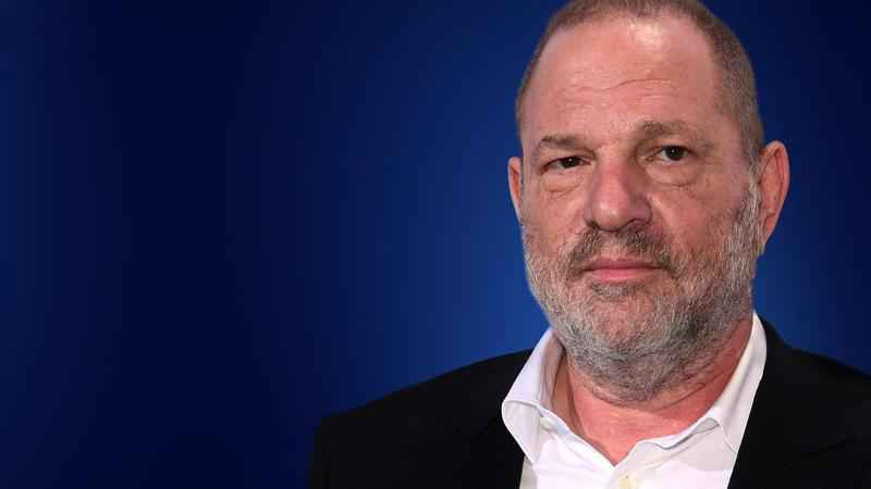 6 Women Claim Weinstein Cover-Up was Racketeering