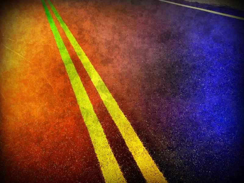 Five Hurt in Rural Mower County Crash