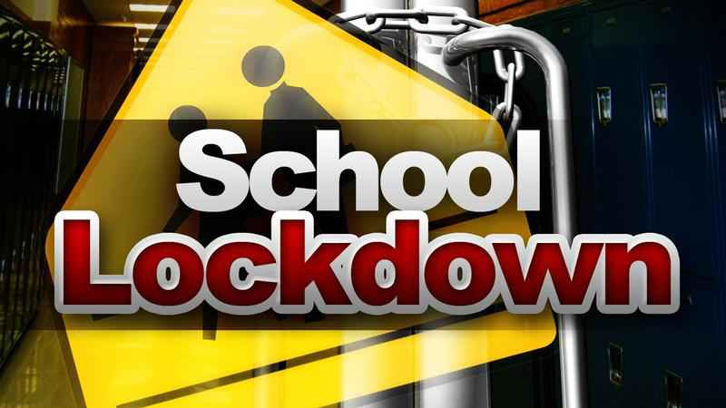 Adams & LeRoy-Ostrander School Districts in Soft Lockdown