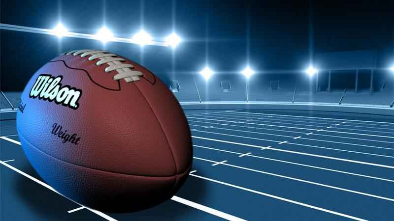 NFL divisional playoffs kick off with doubleheader
