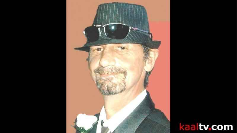 Local Man Dies After Complications from Influenza & Pneumonia