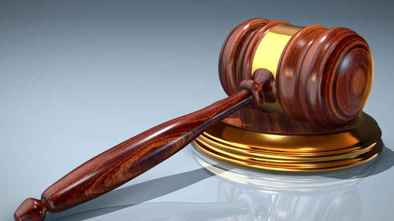 Trial Pushed Back for Iowa Man Charged in Family Deaths<br />