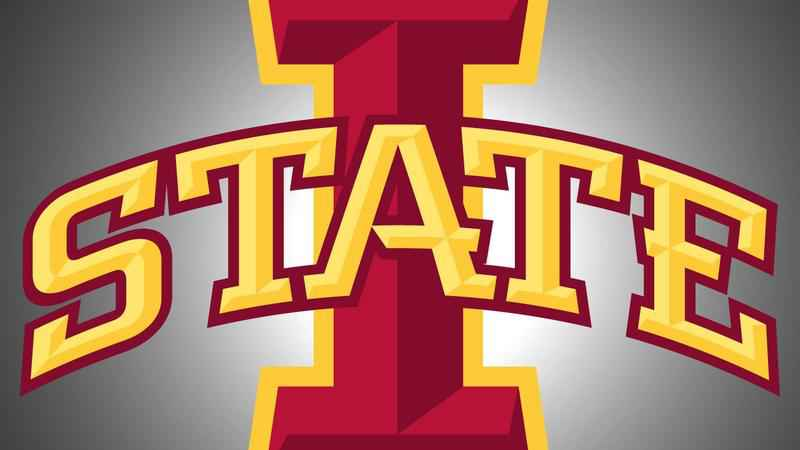 Texas upends Iowa State 74-70 in OT