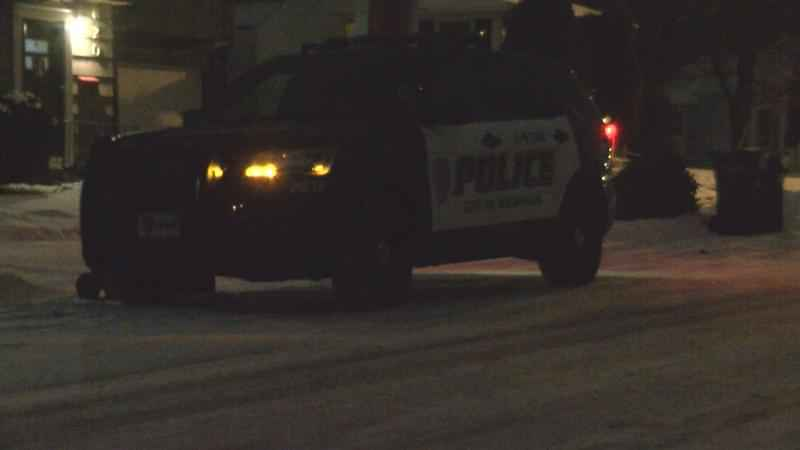 UPDATE: Description of Suspects in Rochester Armed Robbery