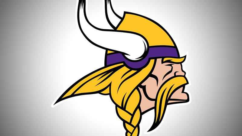 Bradford returns to practice with playoff-bound Vikings