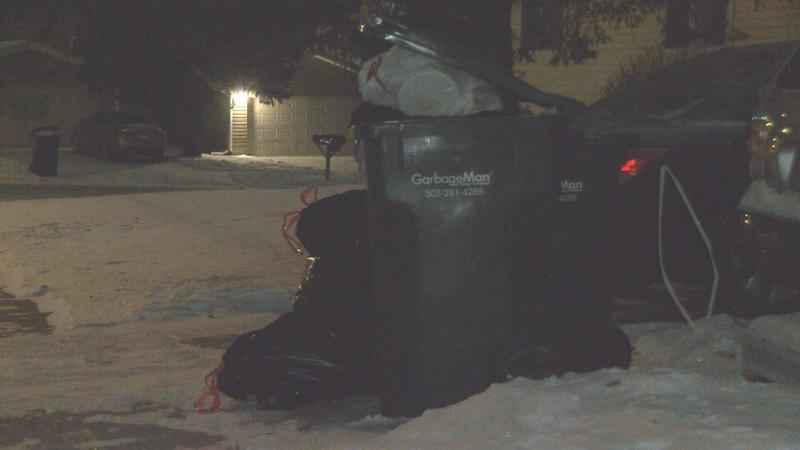 City of Rochester Calls for Investigation into Waste Management Complaints