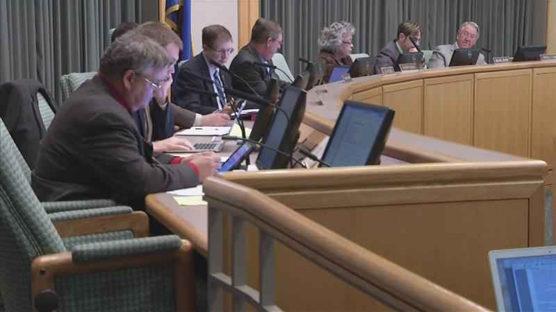 City Sees Turnover in Elected, Appointed Officials