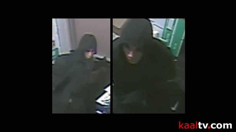 UPDATE: Reward Offered in GameStop Robbery & Assault