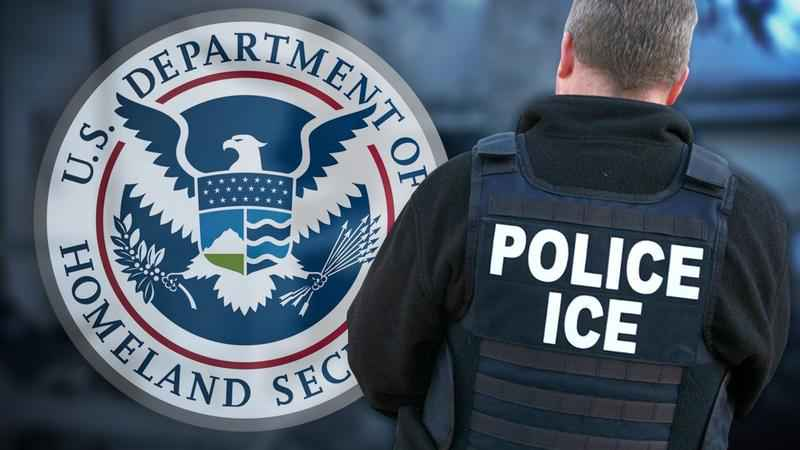 Local Law Enforcement Addresses ICE Concerns in Latino Community