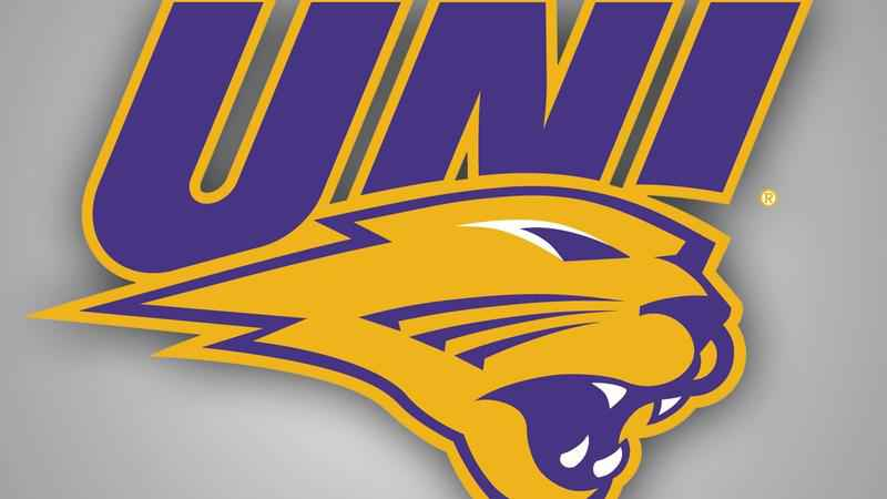Lohaus leads Northern Iowa past Bradley 74-65
