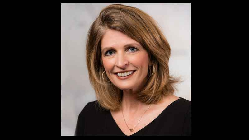 Dr. Lori Carrell has been appointed as University of Minnesota Rochester's new chancellor