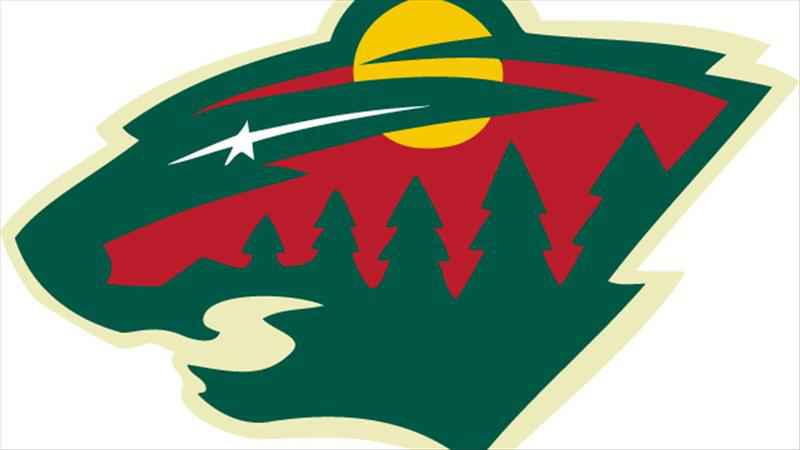Wild defenseman Jonas Brodin out 3-4 weeks with broken hand