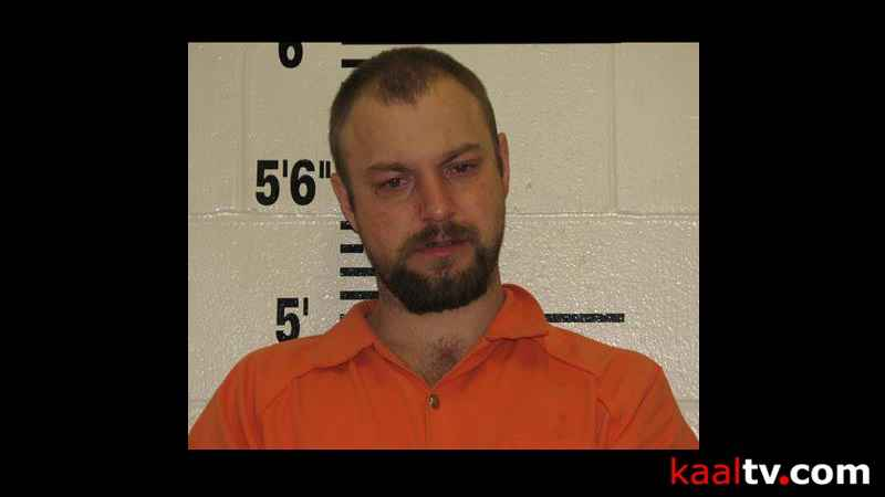 UPDATE: Suspect Charged with Murder After Cresco Standoff Situation