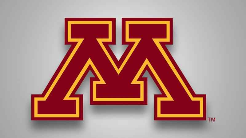 Don Lucia will not return as head coach of Gophers men's hockey