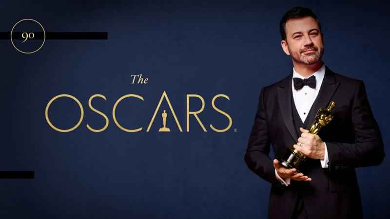 Oscars 6 PM Tonight: Return to the 'Scene of the Flub'