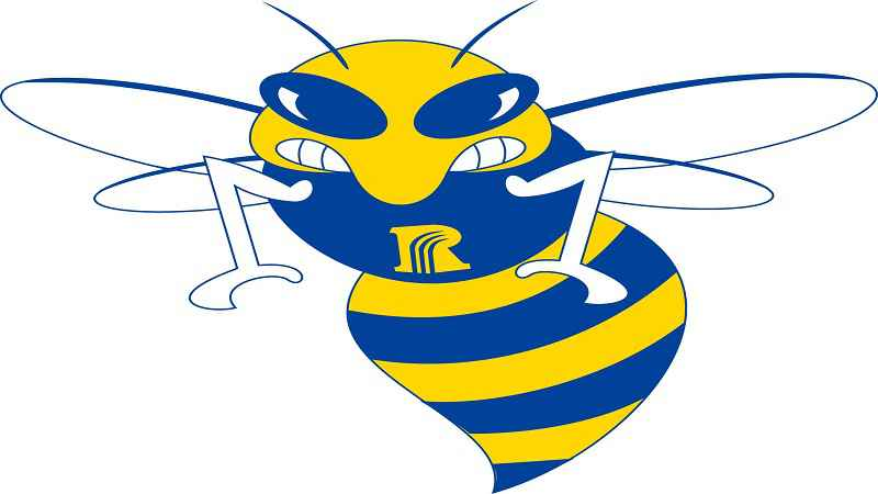 RCTC Women's Basketball Clinches First Tournament Berth Since 2009