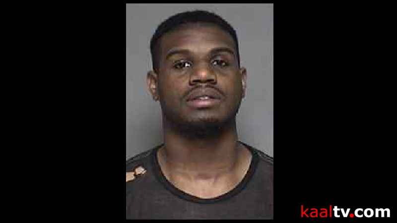 2nd Man Facing Possible Charges for Armed Robbery Last Year