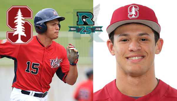 """Rochester Honkers Sign """"Decorated"""" Recruit"""