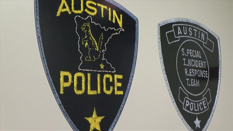 Austin Resurrecting Police Explorer Program; Could Help With Recruitment