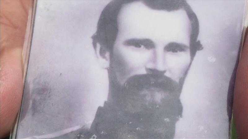 Honoring Minnesota's Youngest Civil War Soldier