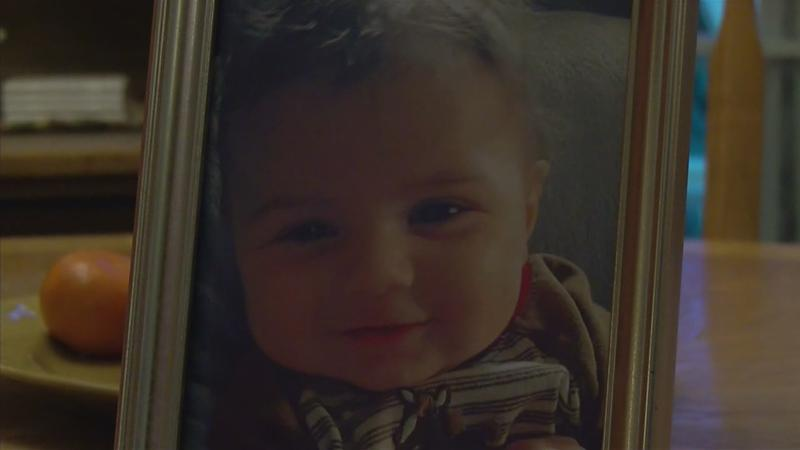 Local Child Care Provider Battles with Government Agency to Re-Open in Wake of Tragedy
