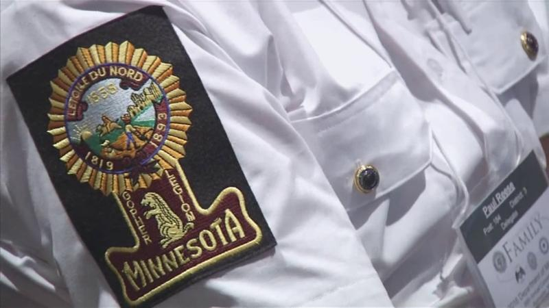 Minnesota Bans Fraudulent Charity Aimed to Help Veterans