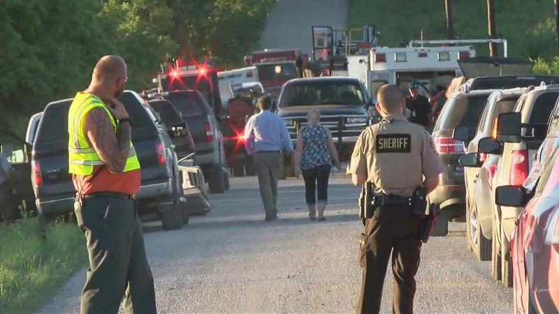 Shining a Light on Stress after Tragedies: First Responders Coping Mechanisms