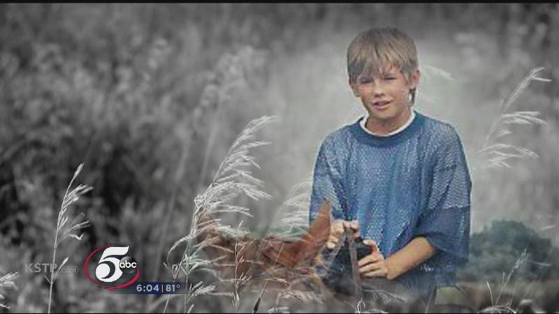 Wetterling Attorney: No Appeal, Case Made Public