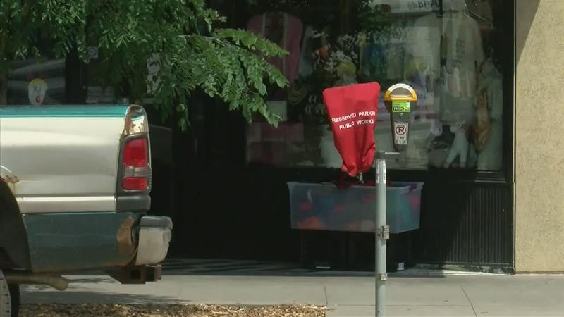 Downtown Parking Rate Creates Debate in Rochester