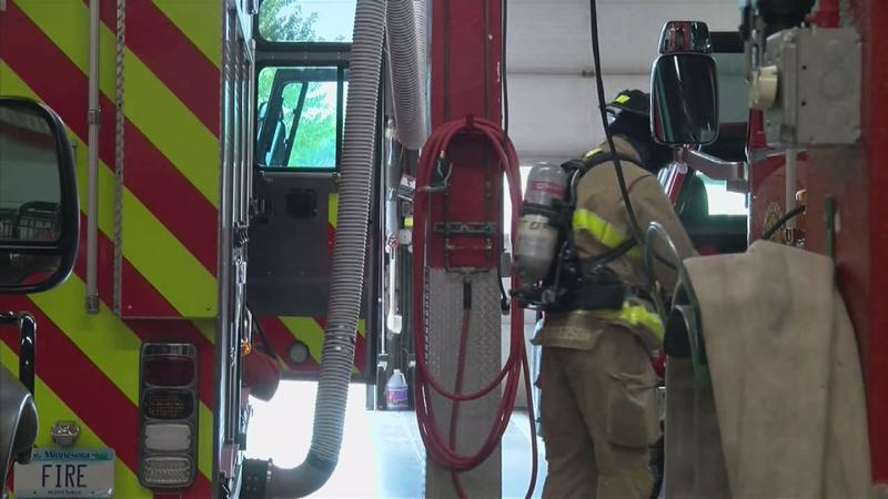 Public Weighs in on Two Locations for Albert Lea Fire Station