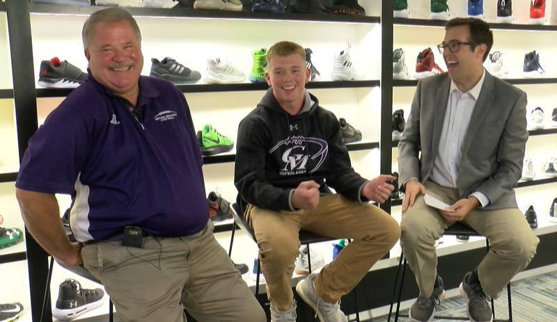 10/11 GOTW Preview: Spring Grove vs. Grand Meadow