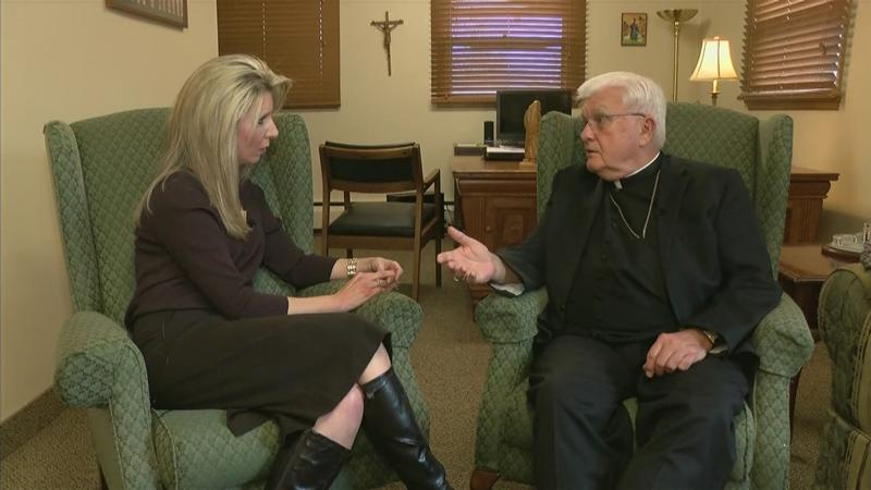 In-Depth at 6:30: Diocese of Winona-Rochester Files for Bankruptcy (Part 1)