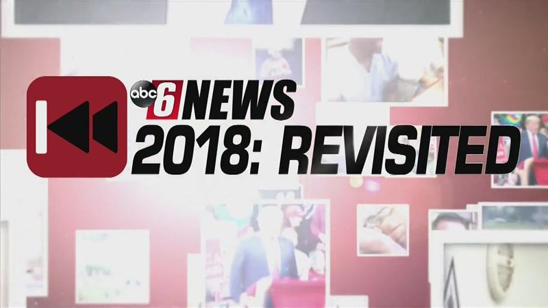 2018 Revisited: ABC 6 News Special