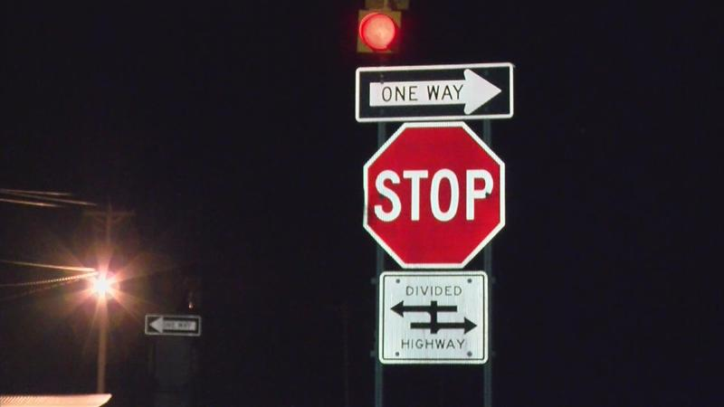 Fatal Floyd County Crash Refocuses Attention on Dangerous Intersection