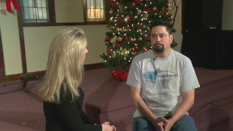 In-Depth at 6:30: The Other Side of the Holiday Season (Pt. 2)