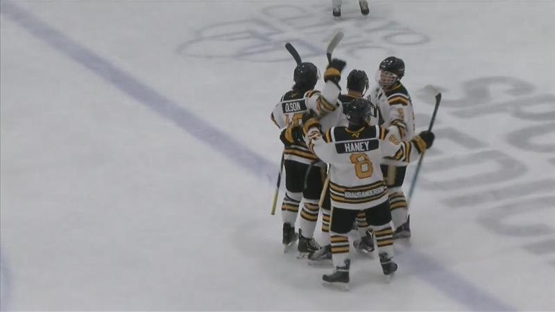 Grizzlies End Homestand with Loss to Blizzard