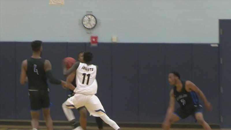 RCTC Wins, Riverland and Grizzlies Fall on Wednesday