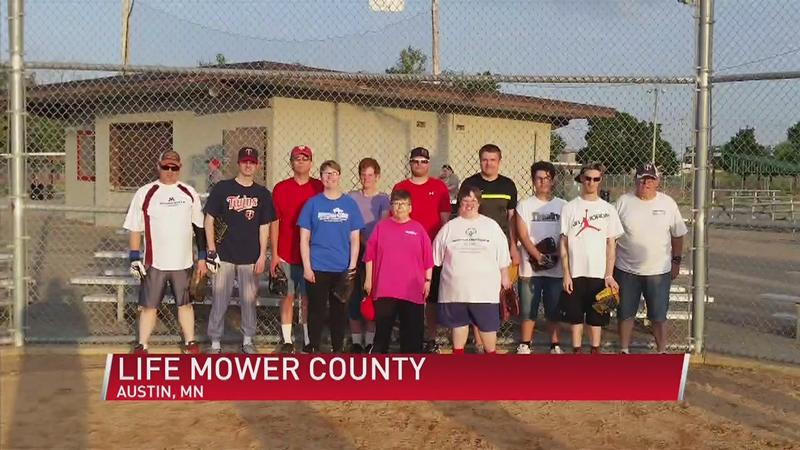 ARC Mower County Gets a New Name