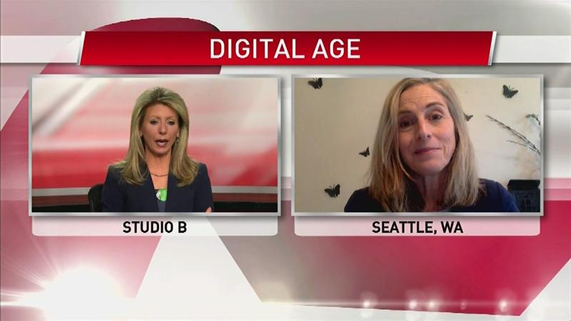 "In-Depth at 6:30: ""Screenagers: Growing Up in the Digital Age"""