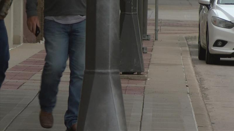 Could Heated Sidewalks Come To Rochester?