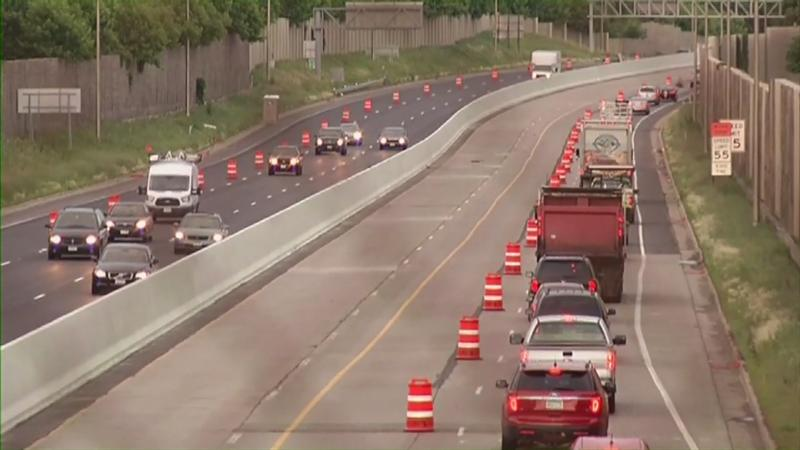 Lawmakers Debate Over How to Fund Minnesota's Roads and Bridges Continues